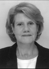 Christina Stresemann