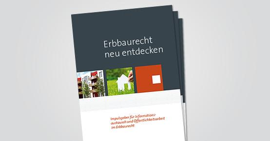 erbbaurecht neu entdecken kurzportrait deutscher erbbaurechtsverband. Black Bedroom Furniture Sets. Home Design Ideas